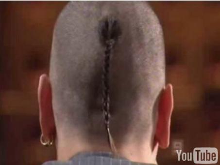 large_boguts_hair.jpg
